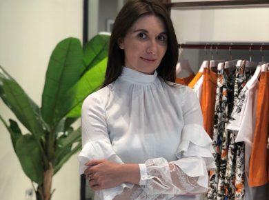 Ruzica Filiposka - HR Magnetik